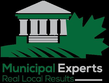 Municipal Experts